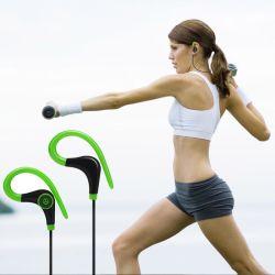 이동 전화 Bluetooth 온갖 헤드폰을%s 2020년 Bluetooth 헤드폰에 있는 제품, 적당한 스포츠 헤드폰 최신 판매