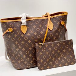 디자이너 백 유명 브랜드 가방 레이디 숄더 백 고품질 가죽 가방 럭셔리 핸드백