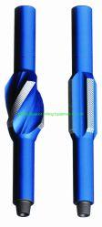 Una buena calidad de Perforación Vertical / Horizontal Stablizer Perforación