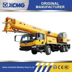 Производитель XCMG Qy25K-II 25 тонн мобильный кран с грузовика гидравлической части для продажи
