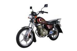 Kv 150cc Motor150-8 Gn de discos de freno Ruedas de aleación de carreras de motos