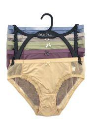 여성 언드웨어 레이디 언더팬츠 여성용 패션 팬티 여성용 란제리 섹시 속옷 섹시한 여성용 패션 Lace Panty-BSCI/Walmart
