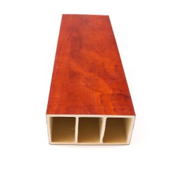 New Artines 100*50 ملم تعزيز مزدوج الألياف الخشبية إطار ديكور داخلي مركبة خشب الصنوبر البورمي خشب خشب خشب خشب خشب خشب أيفي الولايات المتحدة
