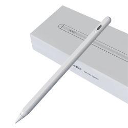 ユニバーサルラップトップのiPadの鉛筆容量性スタイラス接触ペン
