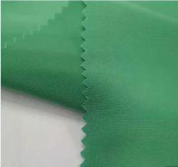 Custom-Made Abaya Melocotón de lana tejido tejido islámica