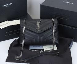Designer Luxe Handtas Hot Sell PU Vegan Leather Lady Fashion Designer Luxe Handtas Hobo Handtas voor dames