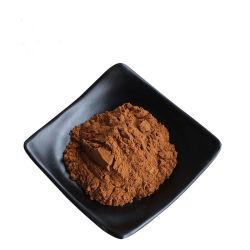 Uittreksel van Rhodiola Rosea van de Levering van de fabriek/Rosavins/Salidroside 1% 3% 10%