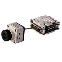 Registrazione della macchina fotografica 1080P di Fov del sistema Vtx di Caddx Vista HD Digitahi per il piccolo aeroplano di urlo dei ronzi