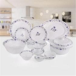 Новые продукты продавать а также в Opal стеклянной посуды