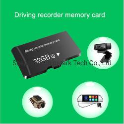 Ableiter-Karten-Minikarte freies Verschiffen-kundenspezifische Firmenzeichen-Änderung Cid Ableiter-8GB 16GB mit Adapter für Auto GPS-Navigation