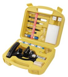 선물 (BM-1XT)를 위한 교육 장난감 학생 현미경 장비