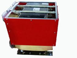 400V/690V 100-3000A energia eólica Reactor de Filtro