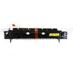De Eenheid van Fuser voor Samsung K2200ND (PN. JC91-01152B)