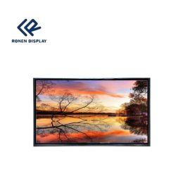 11,6-дюймовый 1920X1080 Большой жидкокристаллический экран дисплея TFT