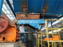 Wholelife Technology Support Stone Crushing Quarry Plant Electric Vibration Feeder Vibrating Feeder Factory
