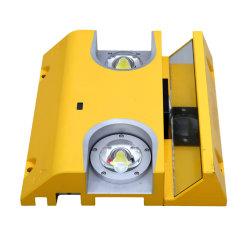 에 대한 차량 검사/감시 시스템 하에서 사용되는 보안 장비 모바일 교도소 은행