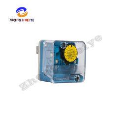 China Fornecedor Honeywell de Alimentação do Interruptor de pressão L404A1060
