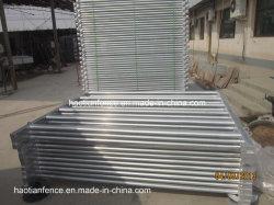115x42mm rails panneau ovale Bovins