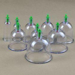 L'injection moule en plastique pour l'aspiration saigner Jar