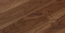 Eiche/Holz/Bambus/Hartholz ausgeführter Fußboden