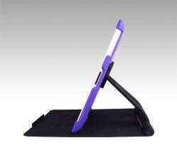 PC exclusivo Folio com suporte para iPad2/3 (GV-009)