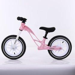 12 спорта детей работает прокат велосипедов без педали сцепления в нескольких минутах ходьбы велосипед с рамой из магниевого сплава
