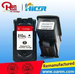 Printer compatibile Cartridge per il CISS 810 di Canon 811 per il CISS Consumable Ink Cartridge Pg810 Cl811 di Canon