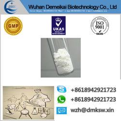La bétaméthasone Anti-Inflammatory de vente directe d'usine pharmaceutique et chimique de base de poudre blanche