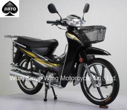 دراجة بخارية صينية كلاسيكية جيدة الجودة