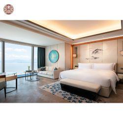 5-звездочный коммерческий отель гостевые комнаты оборудованы мебелью, с гостиной наборов мебели