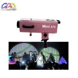 575W Cheap éclairage de scène Mini Suivez Spot Light