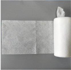 Пк 10-100EPA патенты бытовые моющие дезинфицирующие средства влажной ткани дезинфицирующий раствор спирта Салфетки бумажные туалетной бумаги-гигиенических прокладок Daiy использовать продукты