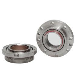 La guarnizione meccanica per metallo muggisce il tipo Mfl80wt della guarnizione