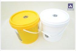 ガラス断熱スリーブ用 UL ソルバーレス液体シリコンゴム