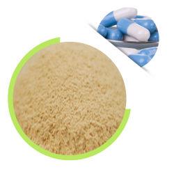 Fare clic su supplemento sanitario fornitura diretta di fabbrica Beta-destrano CAS 9004-54-0