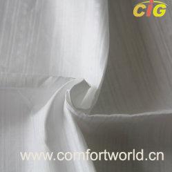 100% coton draps (SHFJ04004)