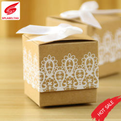 Мини-подарок мешки оптовой индивидуальные подарки сумки