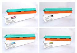 Compatible les savoirs traditionnels60 Kit de toner pour Kyocera Mita