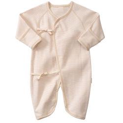 100% algodão bebê Romper/desgaste do bebé para a fábrica da China OEM