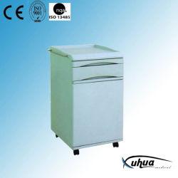 Supporto letto mobile per ABS medico ospedaliero (K-6)