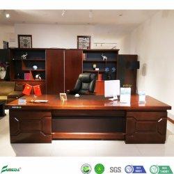 Conception personnalisée Bureau Table des CADRES PHOTOS MOBILIER DE BUREAU (B1705)