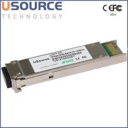 저비용 옵티컬 파이버 트랜시버 모듈, 10GB SFP, XFP