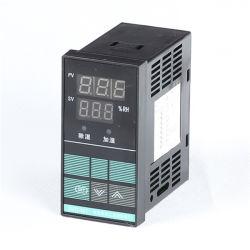 산업 디지털 습도 관제사 (XMTE-617)