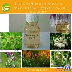 価格の優先除草剤のGlyphosateIPA 41% SL