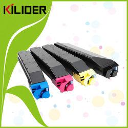 Kompatible Laser-Kopierer-Toner-Kassette für KYOCERA (TK8305 TK8307 TK8309)