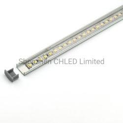قضيب مصباح LED صلب مرن 3528/2835/5050/5730 SMD12 بقدرة 12 فولت