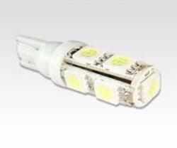 2,3 Вт T10 индикатор Auto лампы