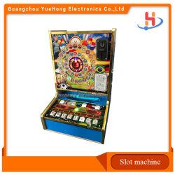Popular Juego de Casino Bar150 Cashman Worldcup Football juegos de tragaperras del casino de Bar