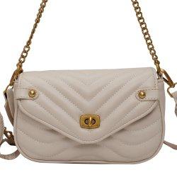 Sommer 2021 Geldbörsen Taschen Damen Handtaschen Side Hand Damen Geldbörse