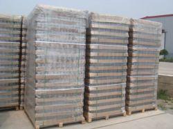 Wasserbehandlung-Polyaluminiumchlorid PAC